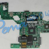 Dell Xps 502-S45P45 Anakart – Dell Xps 502-S45P45 Anakart Tamiri Chip Tamiri