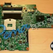 Dell Inspiron N5010  Anakart – Dell Inspiron N5010  Anakart Tamiri Chip Tamiri