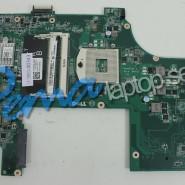 Dell Vostro 3750-S41B43 Anakart – Dell Vostro 3750-S41B43 Anakart Tamiri Chip Tamiri