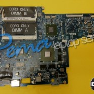 Dell Inspiron 14Z-43B46B Anakart – Dell Inspiron 14Z-43B46B Anakart Tamiri Chip Tamiri