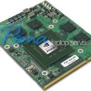 Acer Aspire 1420P Ekran Kartı  – Acer Aspire 1420P Ekran Kartı Tamiri