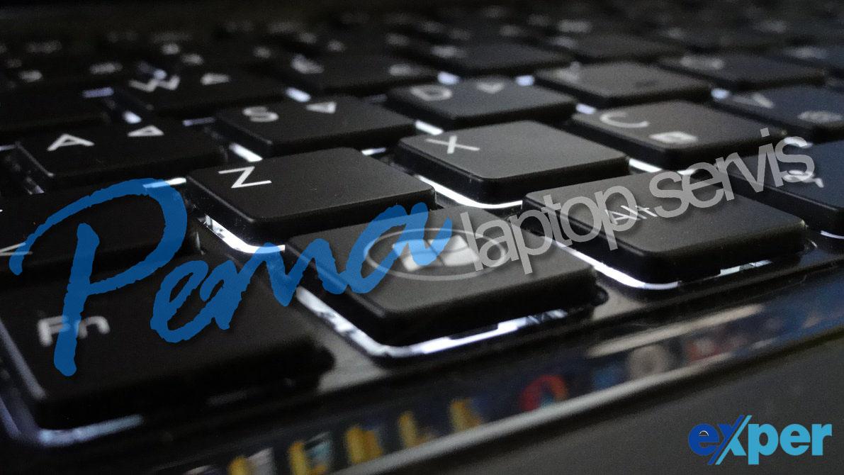 exper klavye