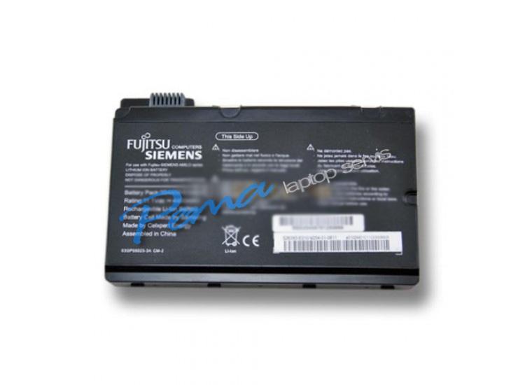 fujitsu batarya