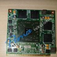 Fujitsu Siemens Ekran Kartı  – Fujitsu Siemens Ekran Kartı Tamiri