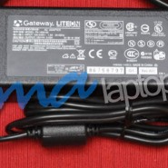 Gateway M280 Şarj Aleti Adaptör 19v 3.42a 65w