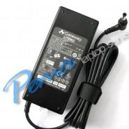 Gateway M500 Şarj Aleti Adaptör 19v 4.74a 90w