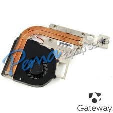 gateway ID49C fan