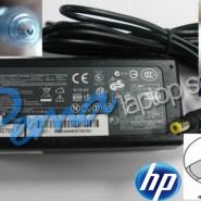 Hp G5002ea Şarj Aleti Adaptör 18.5v 3.5a 65w