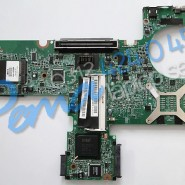 Hp EliteBook 8400 Anakart – Hp EliteBook 8400 Anakart Tamiri Chip Tamiri