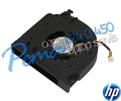 hp EliteBook 820 fan