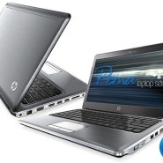 Hp Pavilion Dm3 Lcd Cover Alt Ve Üst Kasa