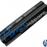 Hp Pavilion Dv3  Laptop Bataryası – Hp Pavilion Dv3 Notebook Pili