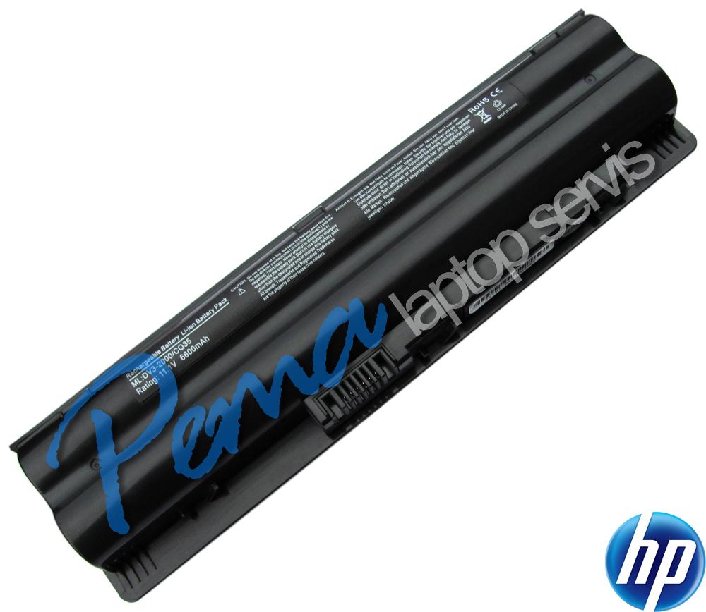 hp Pavilion dv3 batarya