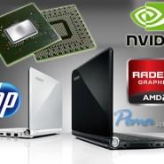 Hp EliteBook 8700 Ekran Kartı Tamiri – Hp EliteBook 8700 Ekran Kartı