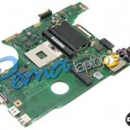 Dell Inspiron 4050-B43F43 Anakart – Dell Inspiron 4050-B43F43 Anakart Tamiri Chip Tamiri