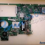 Lenovo İdeapad Y560a Anakart – Lenovo İdeapad Y560a Anakart Tamiri Chip Tamiri