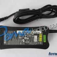 Lenovo Z370 Şarj Aleti Adaptör 19v 3.42a 65w