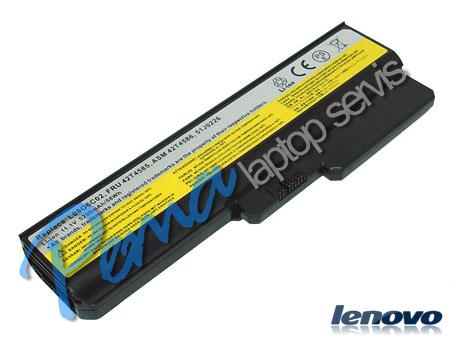 lenovo 3000 G450 batarya