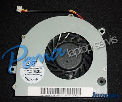 lenovo 3000 G450 fan