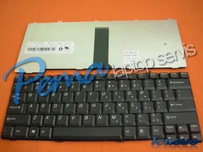 lenovo 3000 G450 klavye