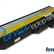 Lenovo 3000 G530 4151 Laptop Bataryası – Lenovo 3000 G530 4151 Notebook Pili