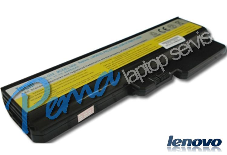 lenovo 3000 G530 batarya