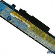 Lenovo B560 Laptop Bataryası – Lenovo B560 Notebook Pili