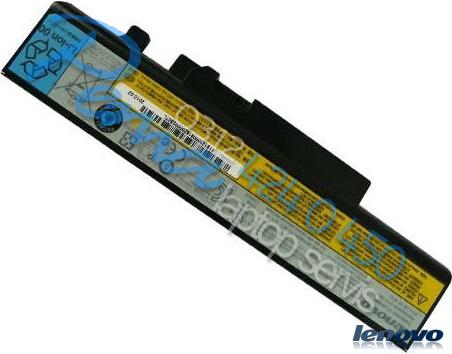 lenovo B560 batarya