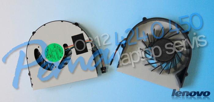 lenovo B560 fan