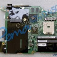Lenovo E420 Anakart – Lenovo E420 Anakart Tamiri Chip Tamiri