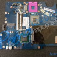 Lenovo G550l Anakart – Lenovo G550l Anakart Tamiri Chip Tamiri