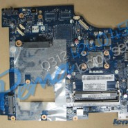 Lenovo G575gc Anakart – Lenovo G575gc Anakart Tamiri Chip Tamiri