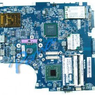 Lenovo Anakart – Lenovo Anakart Tamiri Chip Tamiri