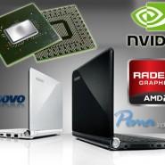 Lenovo Essential G575C Ekran Kartı Tamiri – Lenovo Essential G575C Ekran Kartı