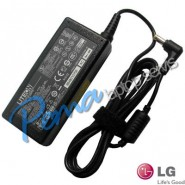 Lg E200-Appnt Şarj Aleti Adaptör 19v 3.42a 65w