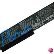 Lg T380 Laptop Bataryası – Lg T380 Notebook Pili