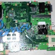 Lg R400-52spt Anakart – Lg R400-52spt Anakart Tamiri Chip Tamiri