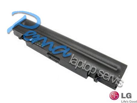 lg r400 batarya