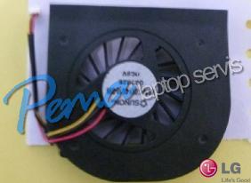 lg x130 fan