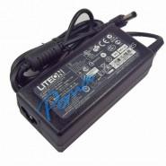 Datron Pl3 T4500 Şarj Aleti Adaptör 19v 3.42a 65w