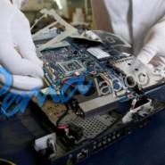 Msı Fx610mx Anakart – Msı Fx610mx Anakart Tamiri Chip Tamiri