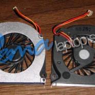 Msı Fx720 Fan – Msı Fx720 Soğutucu