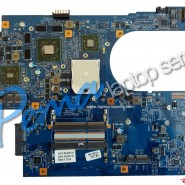 Packard Bell Easynote Lm85 Anakart – Packard Bell Easynote Lm85 Anakart Tamiri Chip Tamiri