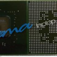 Packard Bell Ekran Kartı  – Packard Bell Ekran Kartı Tamiri