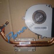 Packard Bell Fan – Packard Bell Soğutucu