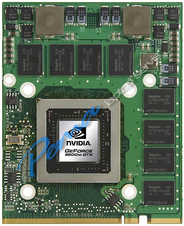 probook ekran kartı