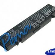 Samsung Np-R610 Laptop Bataryası – Samsung Np-R610 Notebook Pili