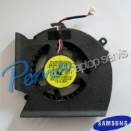 Samsung Np-R610 Fan – Samsung Np-R610 Soğutucu