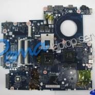 Samsung Np-R710 Anakart – Samsung Np-R710 Anakart Tamiri Chip Tamiri