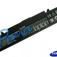 Samsung Np-R710 Laptop Bataryası – Samsung Np-R710 Notebook Pili